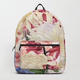 Embry I Backpack