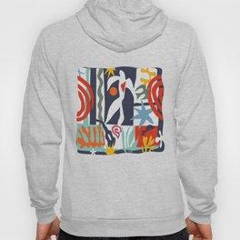 inspired to Matiss T-shirt (All design) Hoody