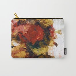 Soothe Your Soul Carry-All Pouch