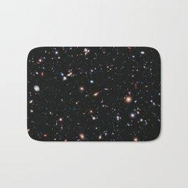 Hubble Extreme Deep Field Bath Mat