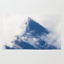Mystic Mountain Rug