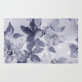 hideaway for tiny creatures Rug