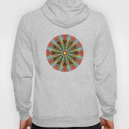 Mandala 14.3 Hoody
