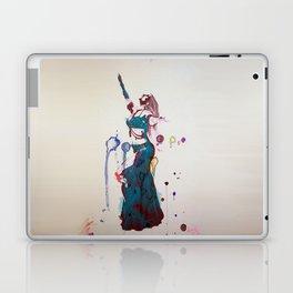 Asala Laptop & iPad Skin