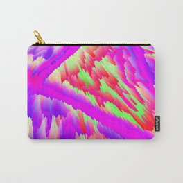 Hype Divine Carry-All Pouch