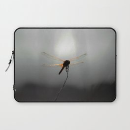 Smooth move Laptop Sleeve
