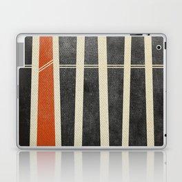 Frenzy Laptop & iPad Skin