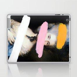 Brutalized Gainsborough 2 Laptop & iPad Skin