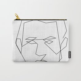 Channing Carry-All Pouch