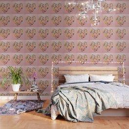 Sweet heart Wallpaper