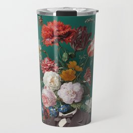 This one goes out to the one I love (4) Travel Mug