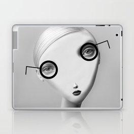 lulu Laptop & iPad Skin