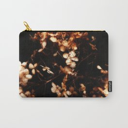 Warm Glow Carry-All Pouch