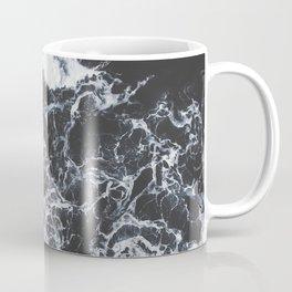 sea lace Coffee Mug