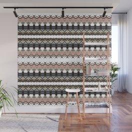 58961 Wall Mural