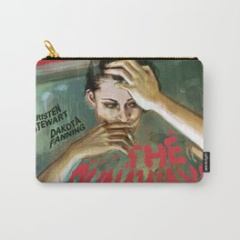 The Runaways Carry-All Pouch