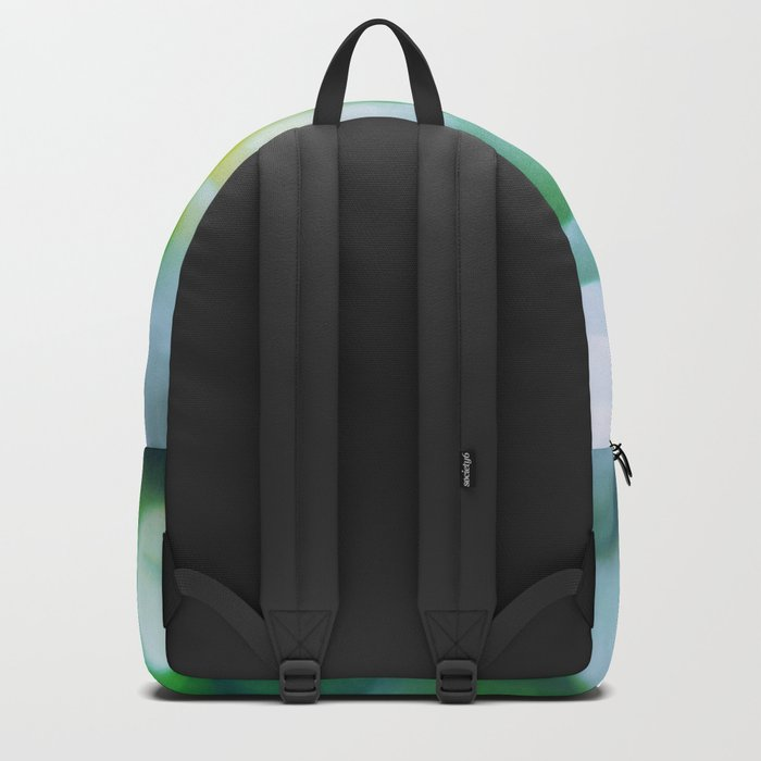 Fading Clarity Backpack
