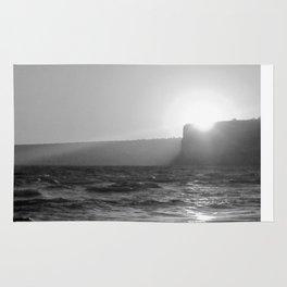 Kurium Beach Rug