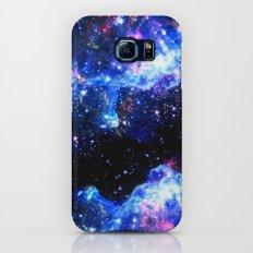 Galaxy Galaxy S8 Slim Case