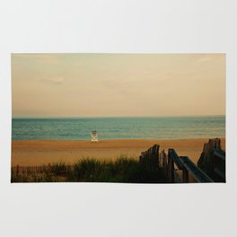 Dewey Beach Rug