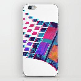 SUMMERBREEZE.psd iPhone Skin