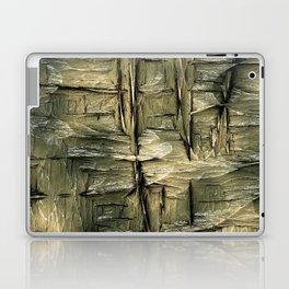 Grannys Hut - Structure 2A Laptop & iPad Skin