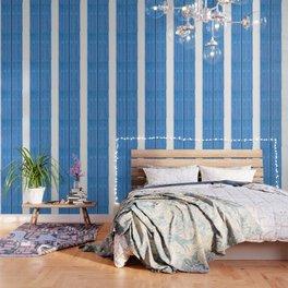 The Blue Window, Milos Wallpaper