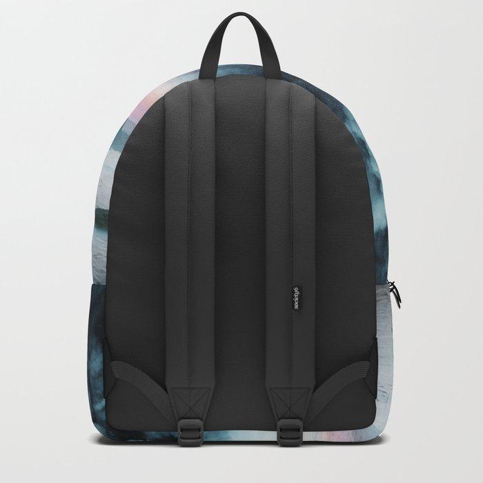 Atomic Boy Backpack