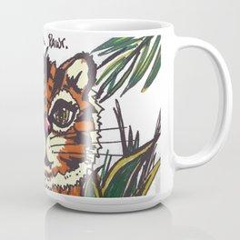 Hey There, Tiger Coffee Mug