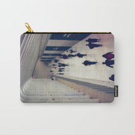 World Trade Center, Freedom Tower Transit Center Carry-All Pouch