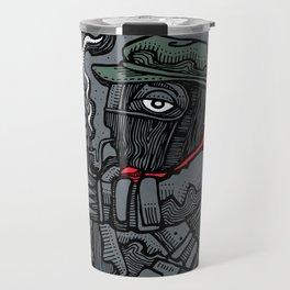 Sub Marcos Travel Mug