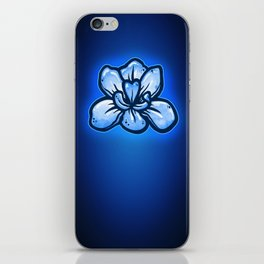 Hope In Nullity iPhone Skin