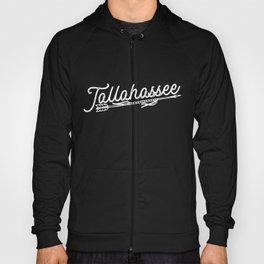Tallahassee Hoody