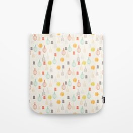 Whisked Tote Bag