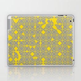 o x o - gy Laptop & iPad Skin