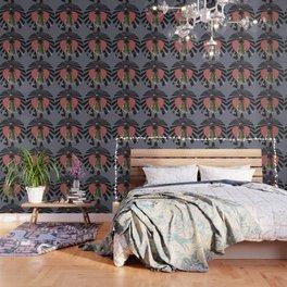 I Love Itt! Wallpaper