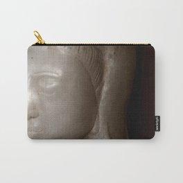 Avalokiteshvara Carry-All Pouch
