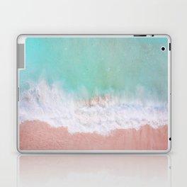 Crystalline Laptop & iPad Skin
