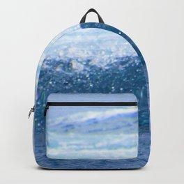 Open sea Backpack