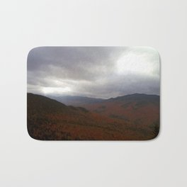 At least I have the weather - Vermount Bath Mat