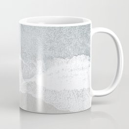 Coast 3 Coffee Mug