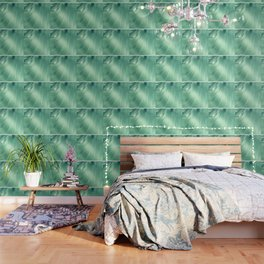 Amaterasu Wallpaper