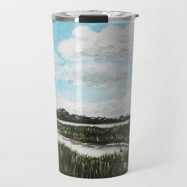 Long Creek Travel Mug
