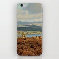 Sligo iPhone & iPod Skin