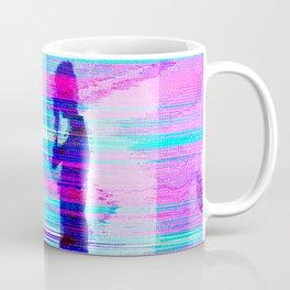 Alias Coffee Mug