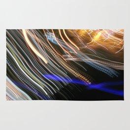 WaterFire (853a) Rug
