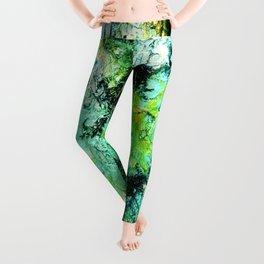 Viridescent Leggings