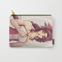 Aerith Carry-All Pouch