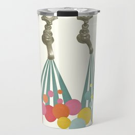 Soapsuds Travel Mug