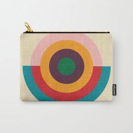 Solaris #homedecor #midcenturydecor Carry-All Pouch